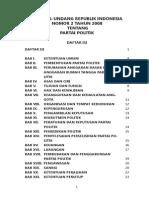 UU_No_02_2008.pdf