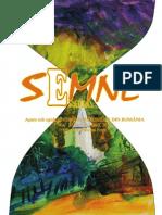 Revista Semne-Emia Nr.2 (66) 2015