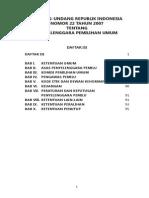 UU_No_22_2007.pdf