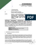 Anexo 01 Estudios Previos Opc 139-2014