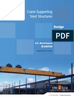 Crane Design Guide