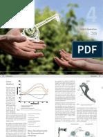 luk 4.pdf