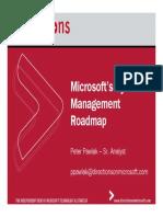 SystemsMgmt_061405