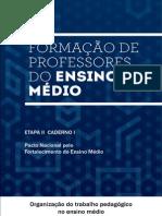 Cd1_Org_TrabPedagogico(1)