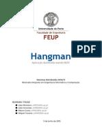 Relatório SDIS P2