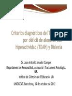 doc_26459543_1.pdf