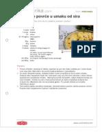 zapeceno-povrce-u-umaku-od-sira.pdf