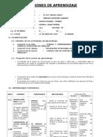 SESIÓN N°18_24_06_15_TODOS PODEMOS CUIDAR EL ECOSISTEMA DEL MANGLAR