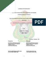 aptadit1a. Lembar Pengesahan dan Daftar Isi(1).docx