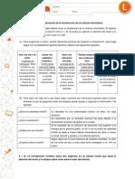 temas para hacer un informe.pdf