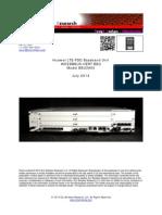 Huawei Bbu3900 Lte Fdd Tda 2014 Toc
