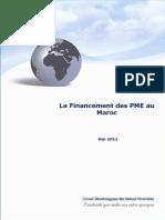 -pme-au-maroc-pdf
