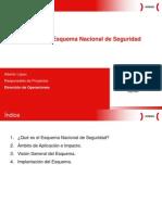 INTECO - Implantación del ENS.pdf
