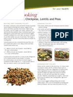3d95bdf643 Guide to Cooking Pulses