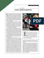 Maravall Páginas 52-54