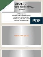 ujiankemajuan-130325020718-phpapp02