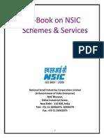 NSIC - Ebook.pdf