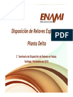 ENAMI.pdf