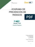 Programa de Prevención Pesquera examen.docx