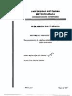 UAM2540.pdf