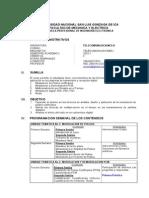 Silabo_TEjLECOMUNICAC_ II (1).docx