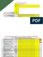 TABELA CLASSE C - PROGRESSÃO E PROMOÇÃO - VERSÃO FINAL - MAIO2015 (1).pdf