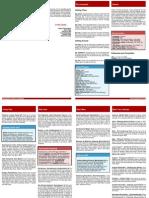 Hostelworld PDF Guide Salzburg
