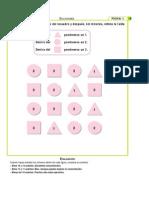 Fichas de Concentracic(Media)