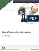 DW Methodology Summary