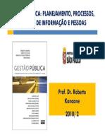 gestao_publica_estrategica_e_a_visao_de_futuro kanaane.pdf