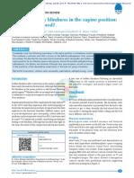 AsianJNeurosurg8136-3169942_084819.pdf