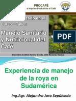 5_Experiencias en Centro y Sudamerica.pdf