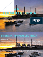 ENERGIA TERMOELECTRICA FINAL 2.pptx