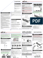 Aspiro - 2RU 3200W Quick Install Guide BCG.00037.pdf