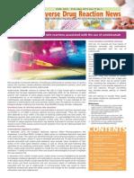 ADR News May2015 Vol17 No1