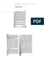 05_pitt rivers.pdf