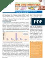 ADR News Dec2014 Vol16 No3