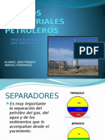 EQUIPOS INDUSTRIALES PETROLEROS.pptx