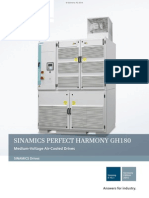 sinamics-perfect-harmony-gh180-catalog-d15-1-en.pdf
