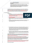 Proposals of Greece's creditors, 24/6/2015