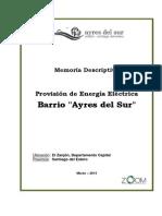 Proyecto_Bº-AYRES-DEL-SUR.pdf