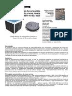2007 03 - Revista EM - Matria NBR 10160