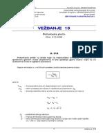 VEZBANJE-13 - BKI-G