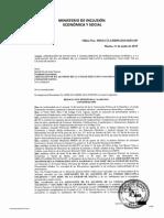 """ESTATUTO DE LA ASOCIACIÓN DE EX - ALUMNOS DE LA UNIDAD EDUCATIVA SALESIANA """"SAN JOSÉ"""" DE LA CIUDAD DE MANTA"""