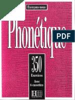 Phonetique 350 exercices.pdf