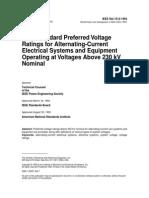 IEEE 1312-1993