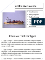 Chemical Tankers 2
