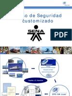0 Introduccion Curso de Seguridad customizado.pdf