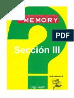 Top Memory III - Orbis Fabri-