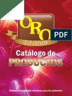 Catalogo 2012 final.pdf